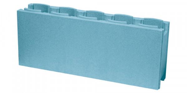 XXL-System-Qualitäts-Pool-Baustein PS 40, 125 x 50 x 25 cm