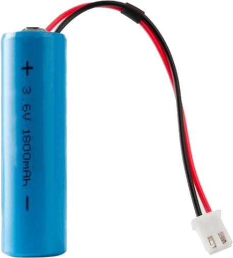 Batterie zu Blue Connect