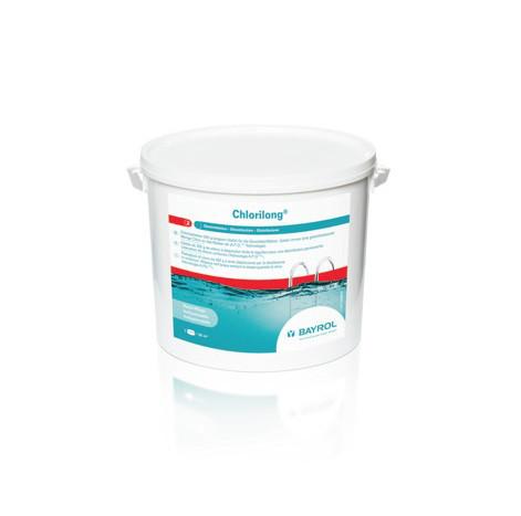 Bayrol Chlorilong Classic Tabletten 250 g