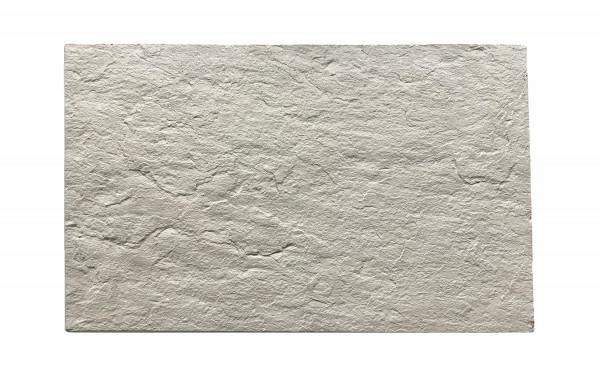 Beckenrandstein Kunststein Trend Sand