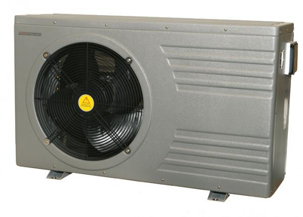Wärmepumpe PP10