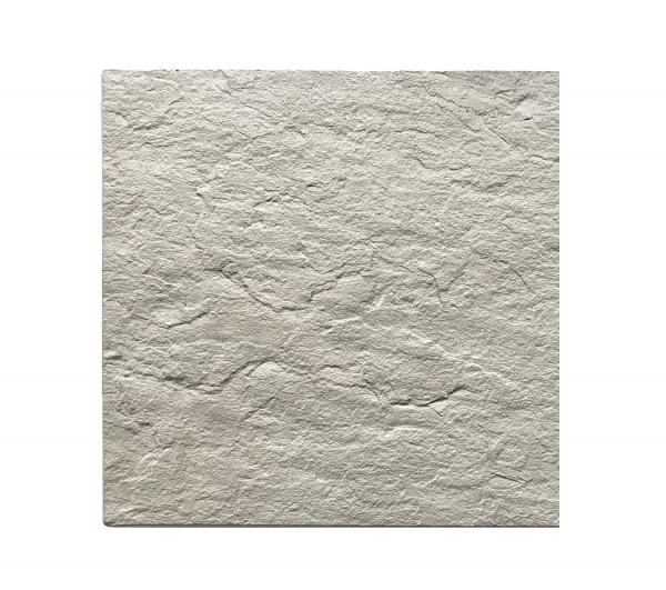 Terrassenplatten Kunststein Trend Sand