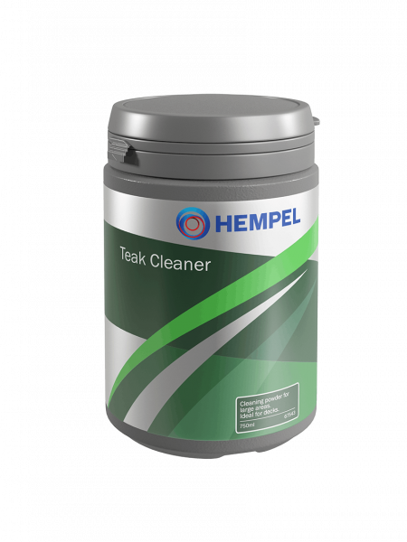 Hempels Teak Cleaner, 750 ml