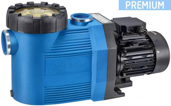 Badu Prime 11 230 V