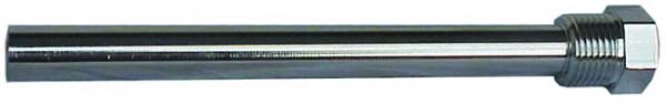 Tauchhülse, 150 mm