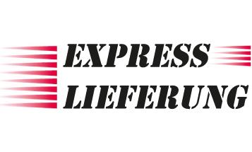 express-lieferung2