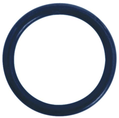 O-Ring für PVC Verschraubungen