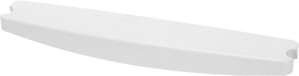 PVC-Leiternstufe ELEVADA