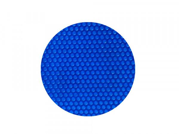 Solarnoppenfolie Standard für Rundbecken, 400 μ
