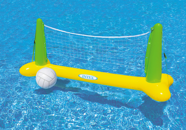 Pool Volleyballnetz