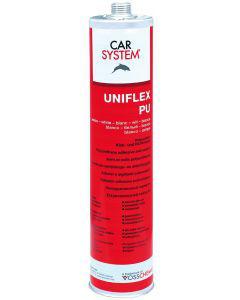 Uniflex - PU