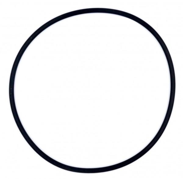 O-Ring für 6-Wege-Ventil CF/OK