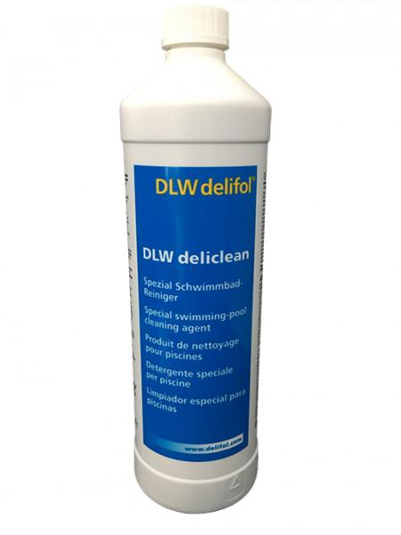 DLW Deliclean Spezialreiniger