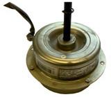 Lüftermotor zu Wärmepumpe PP25