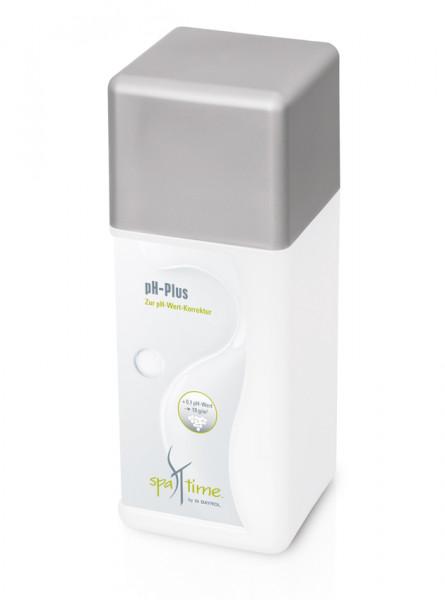 SpaTime pH Plus