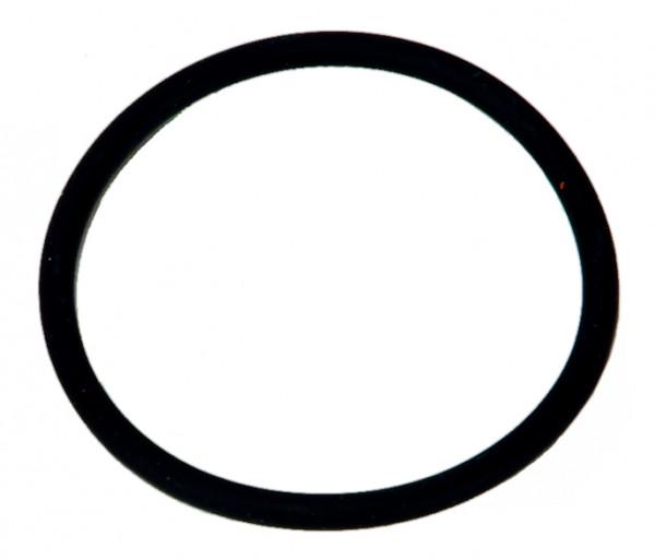 O-Ring für Birnenkappe