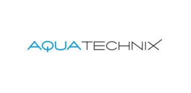 Aquatechnix