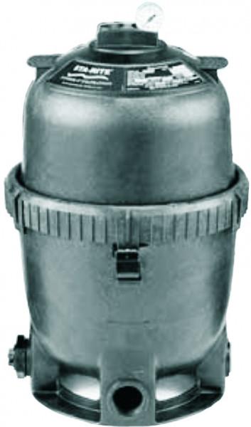 Kartuschenfilter System II