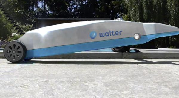WALU RollPower
