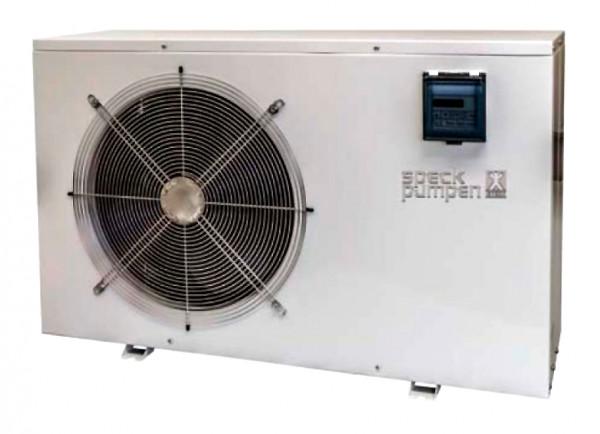Wärmepumpe S60
