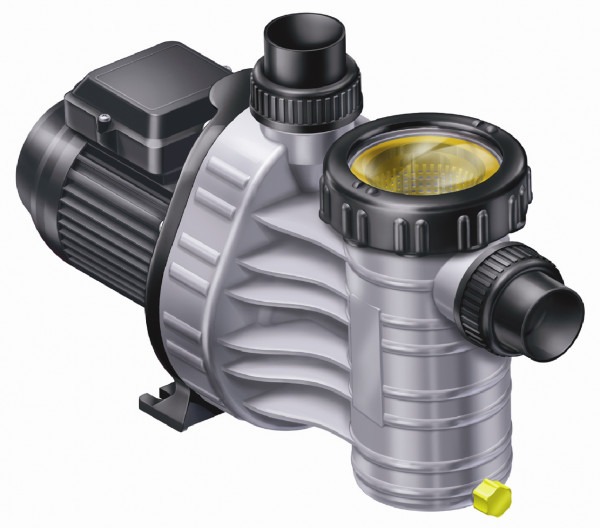 Aqua Plus 8 230 V