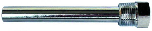 Tauchhülse, 100 mm
