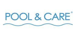Pool & Care