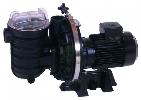 Starite Duraglas I S5P2RC-1 230 V