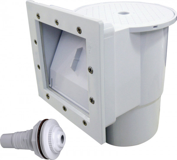 Olympic Skimmer Set