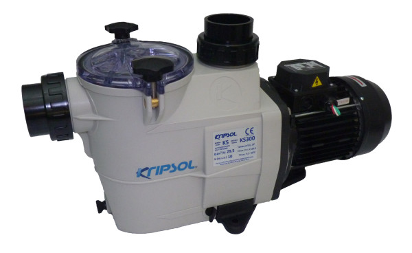 Kripsol KS 75 400 V