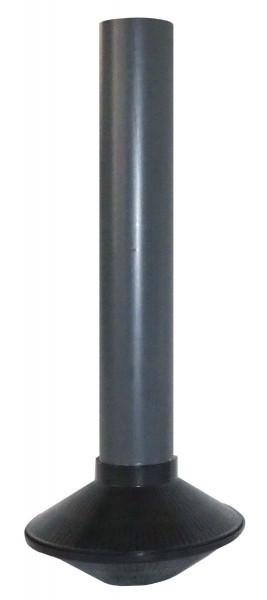 Steigrohr für Filteranlage CF/OK 400