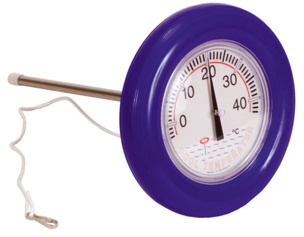 Ring-Thermometer
