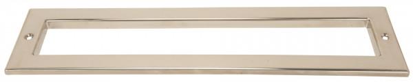 Blende für Oberflächenabsauger Slim 650