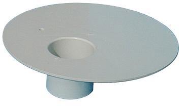 Saugplatte für Skimmer ABS Neptun