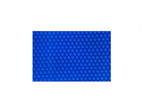 Solarnoppenfolie Standard für Rechteckbecken, 400 μ