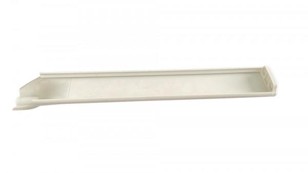 Beckenrand-Schutzverstärkung Starlight aus Kunststoff