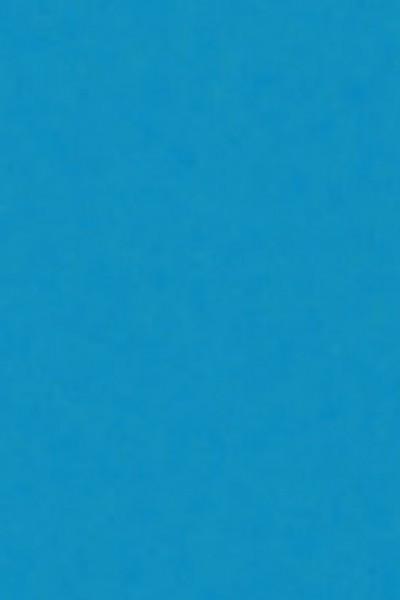 Design Exklusiv Blau