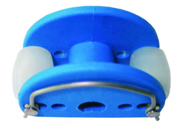 Druckrolle (PR2 FL +PR3 + PM5)