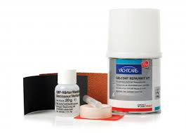 YC Gelcoat Reparatur Set 200 g