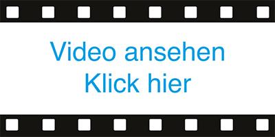 Video_ansehen