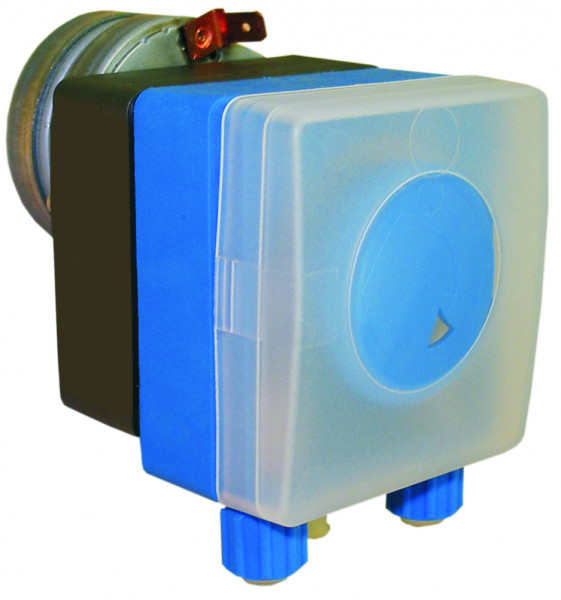 Pumpenmodul komplett 1,5lt (PR2 FL + PR3 + PM5)